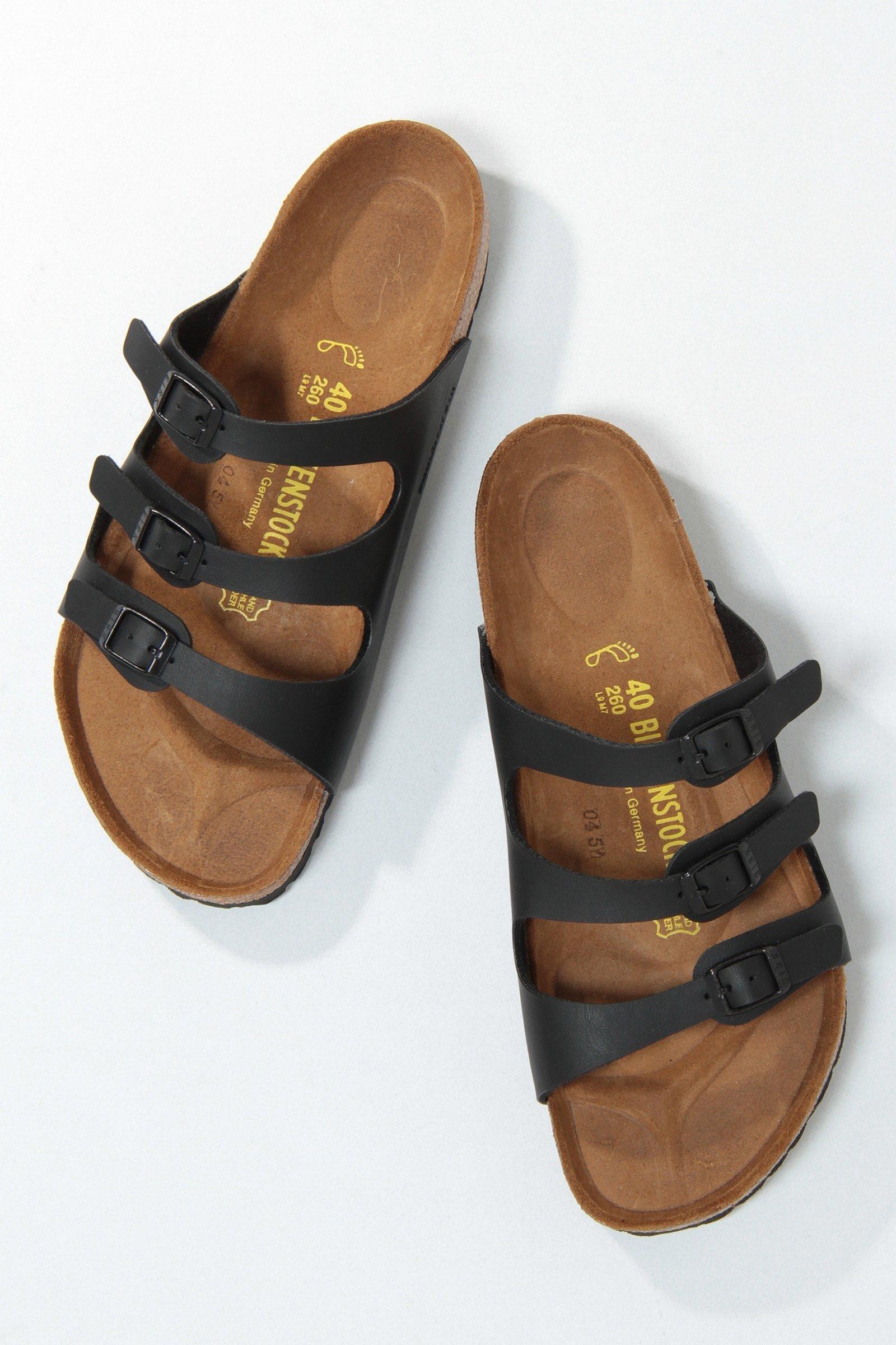【BIRKENSTOCK】 ビルケンシュトック FRORIDA【ファッション・アパレル 靴メンズ】/ikka【イッカ】/11830376【コックス公式オンラインショップ】
